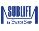 Swede Ship Sublift AB